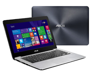 Asus X302L drivers Download Windows 7 64 bit, Windows 8.1 64 bit, Windows 10 64 bit