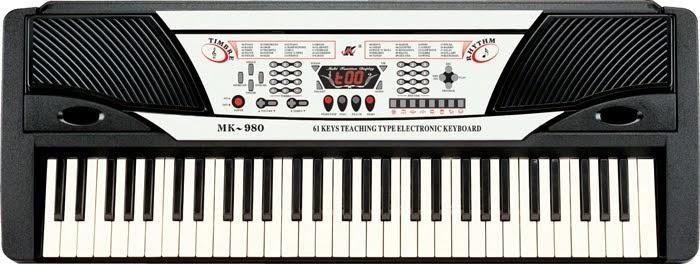 einstellung yamaha piano craft