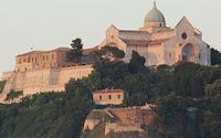 Cathedral of S. Ciriaco, Ancona