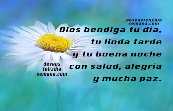 Imágenes con frases de motivación, buenos días para ti y para mí, buenos deseos para este lindo día, bendiciones en la mañana por Mery Bracho.