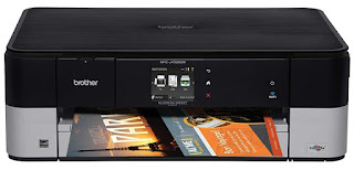 Brother MFC-J4320DW Drivers Download, Review And Price