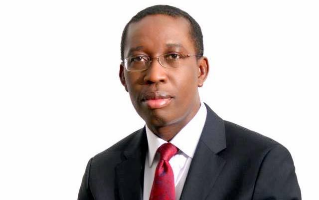 Niger Delta Avengers has made us unable to pay salaries - governor Okowa
