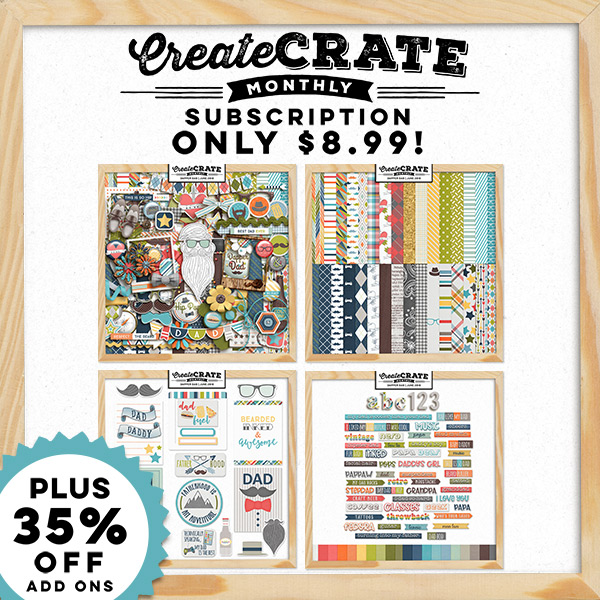 http://the-lilypad.com/store/Create-Crate-Monthly-Subscription.html