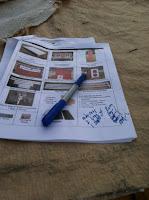 Chicken Coop Construction Plans