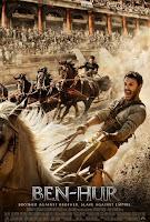 Ben-Hur (2016) online y gratis