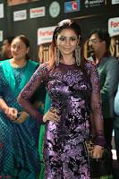 Shilpi Sharma looks Glamorous in Transparent Purple Glittering Gown at IIFA Utsavam Awards 004.JPG