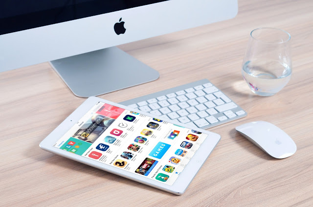 Must-have Apps for Smartphone Users