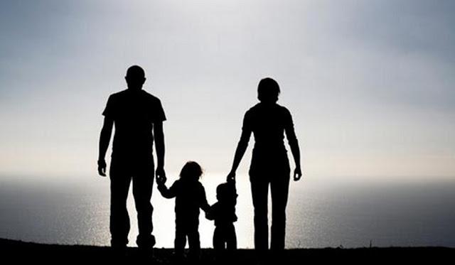 Αλλαγές φέρνει νομοσχέδιο για  τις Γονικές Άδειες των δημοσίων υπαλλήλων
