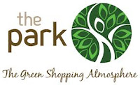 Lowongan Kerja di The Park Mall – Sukoharjo (Foodcourt Cashier, Mechanical Electrical Technicians, Exhibition Marketing, Admin Marketing)