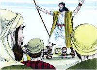 https://www.biblefunforkids.com/2020/09/johns-life.html