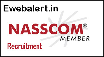 Nasscom Recruitment