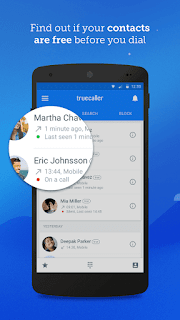 Truecaller Premium v9.19.10 Paid APK is Here !