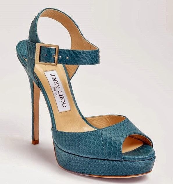 Shoe Heels Wear On Outside Edge