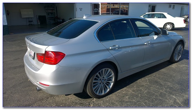 Cheap WINDOW TINTING Hagerstown MD