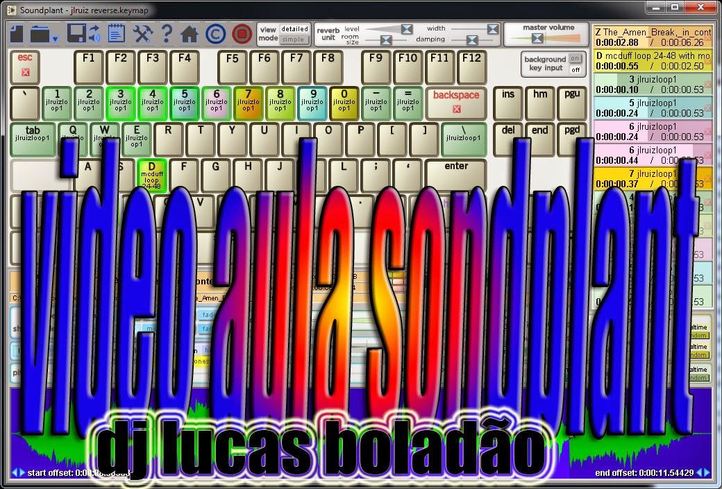 soundplant 39 crack codes