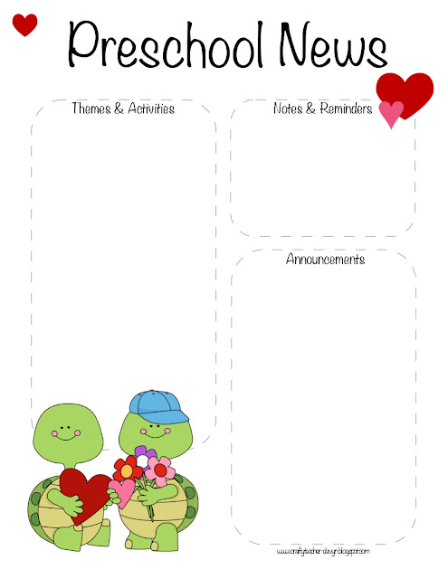 prevalentines Valentine Day Care Newsletter Template on valentines day coupon book template, valentines day lesson plans, valentines day letter head, valentines day invitation template, memorial day newsletter template, valentines day classroom decor, valentines day email marketing, mother's day newsletter template,