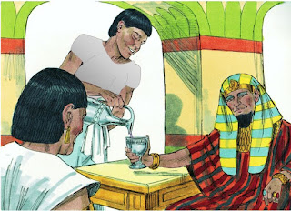 http://www.biblefunforkids.com/2019/01/life-of-joseph-series-4-joseph-with.html