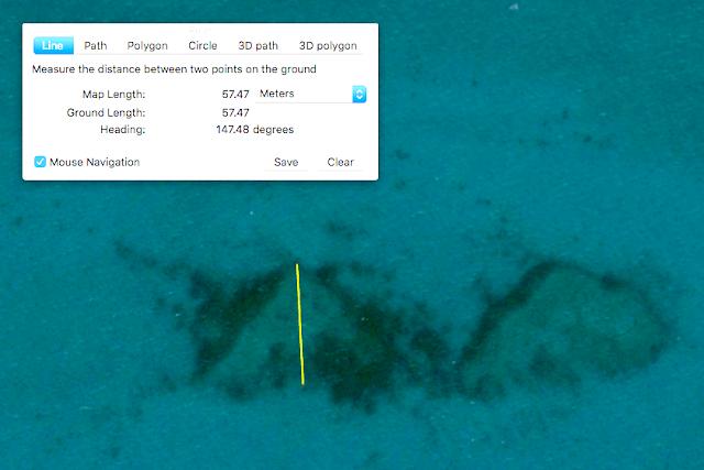 Two pyramids found on ocean floor, New Providence Island Pyramid%252C%2Bpyramids%252C%2BAztec%252C%2BMayan%252C%2Bancient%252C%2Bhistory%252C%2BFlorida%252C%2BGoogle%2Bmap%252C%2BUFO%252C%2BUFOs%252C%2Bsighting%252C%2Bsightings%252C%2Balien%252C%2Baliens%252C%2Bparanormal%252C%2BE3