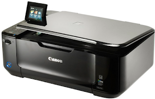 Canon PIXMA MG4150 Driver & Software Download