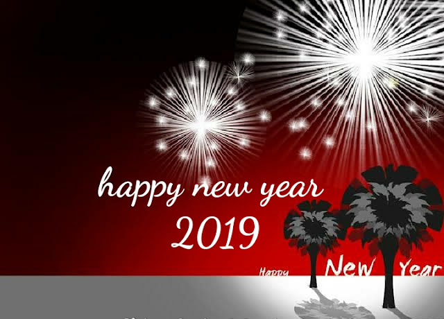 New-year-2019-wishes-ppapspko