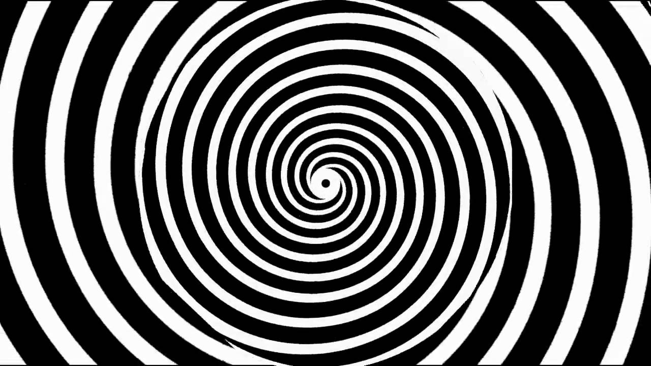 Does hypnosis work to forget someone