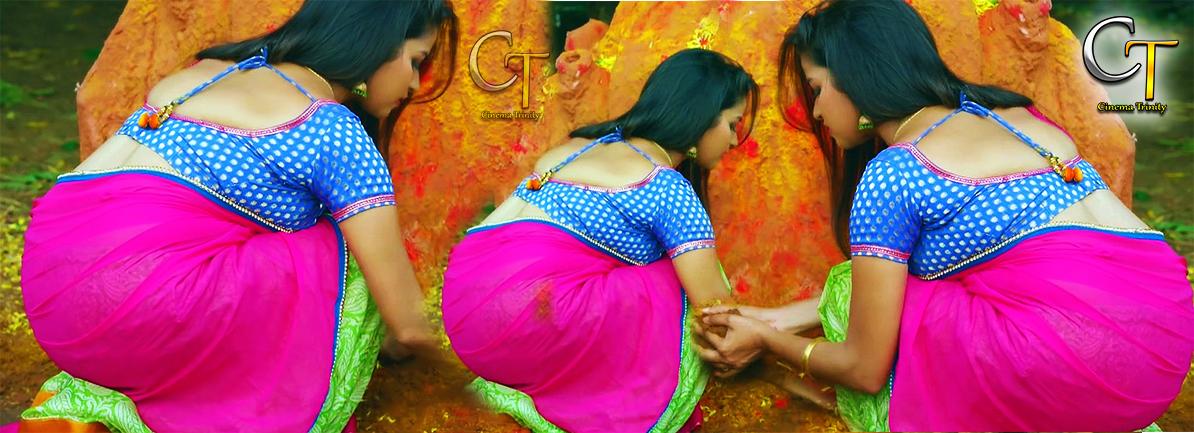 Image Result For Namitha Hottest Pics