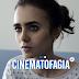 """Crítica: """"O Mínimo Para Viver"""" é esquecível enquanto cinema, mas traz necessário debate sobre anorexia"""
