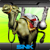 METAL SLUG X v1.2 Apk + Data