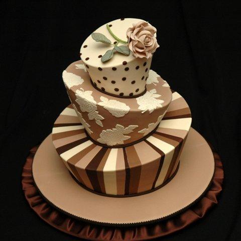 Cake Decorating Supplies Ringwood