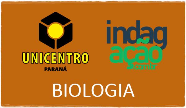 questoes-de-biologia-unicentro-2019-com-gabarito