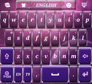 Keyboard color change kaise kare 5