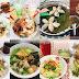 Cara Memilih Kuliner Sehat dan Baik untuk Tubuh