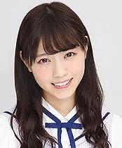 Nishino Nanase (2015 - Taiyou Knock)