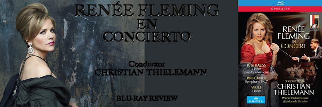 http://www.culturalmenteincorrecto.com/2018/05/renee-fleming-in-concert-blu-ray-review.html
