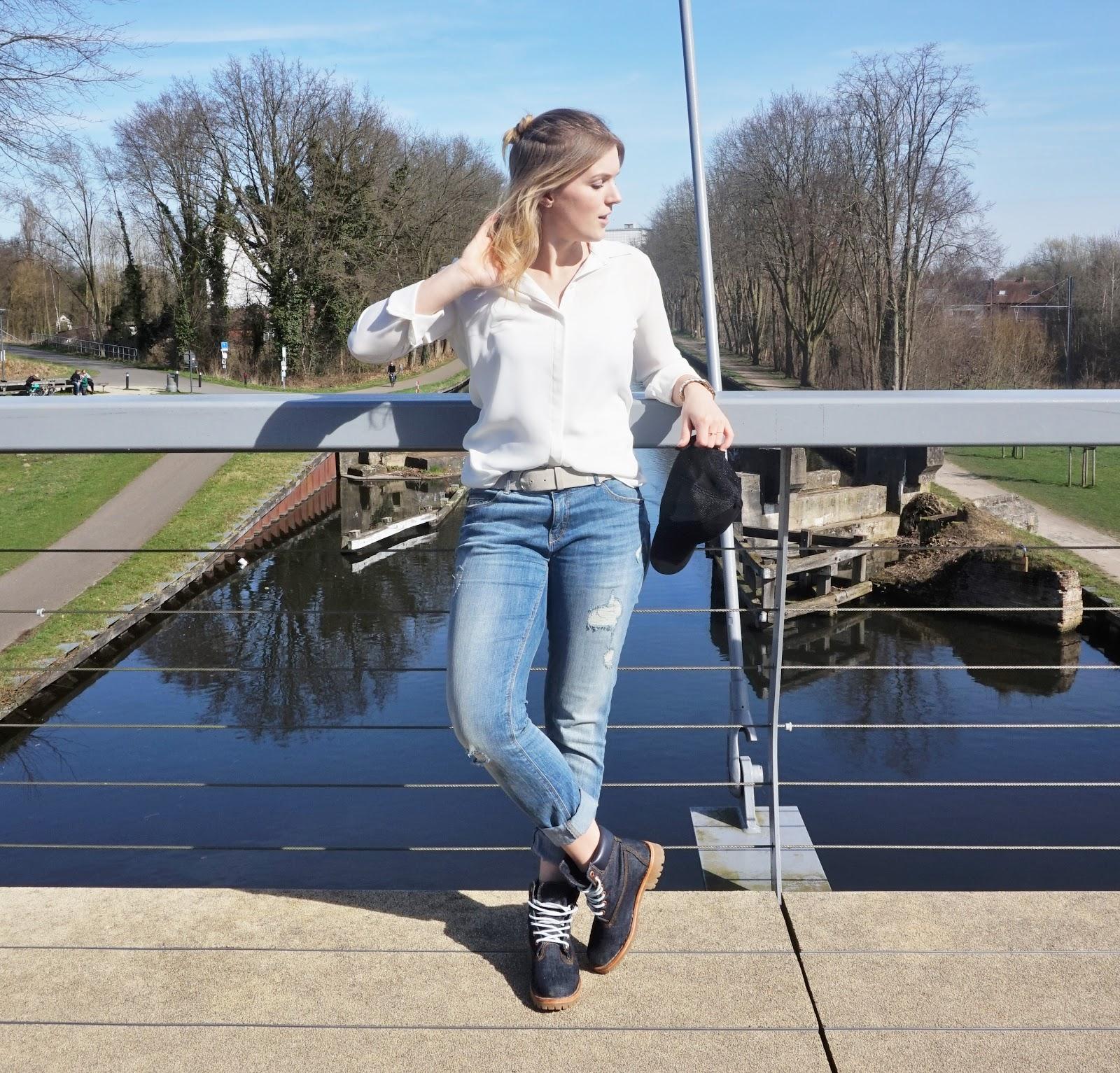 DSC05163 | Eline Van Dingenen