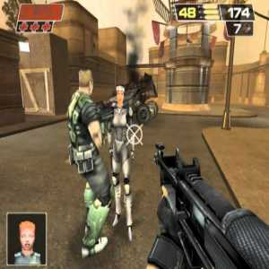 Red faction 2 game download highly compressed via torrent