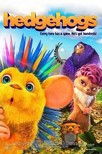 Watch Hedgehogs Online Free in HD