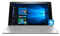HP Spectre X360 13-4100 Drivers for Windows 10