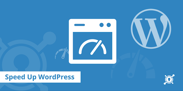 best WordPress speed plugins