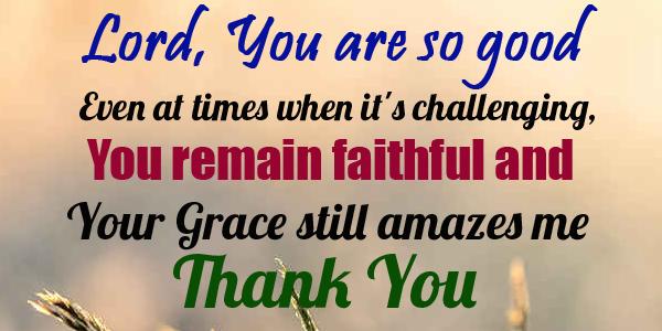 Testimonies To Gods Glory Touching Hearts Ministries Uk
