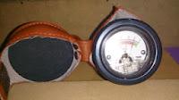 pH Meter, alat pengukur keasaman tanah, alat pengukur pH tanah, pH Meter pertanian