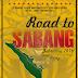 BRITIS Road To Sabang (Nol Kilometer NKRI) 2016