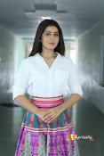 Rashi Khanna Dazziling Pics-thumbnail-2