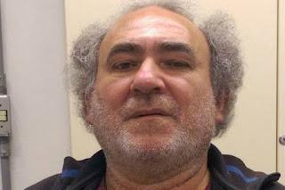 Polícia prende homem suspeito de ataques com seringa no Metrô de SP