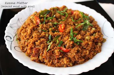mutton kheema recipe side dish for chapati yummy recipe ayeshas kitchen