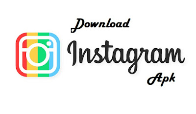 Instagram-Apk-App-For-Android