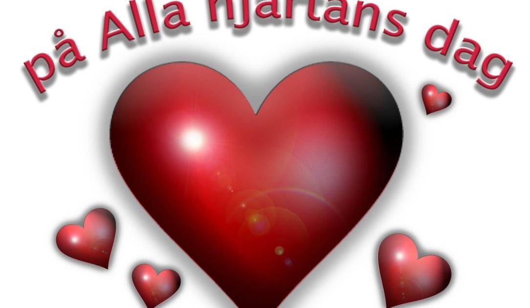grattis på alla hjärtans dag älskling Glöm Inte Alla Hjärtans Dag | Guiding Project grattis på alla hjärtans dag älskling