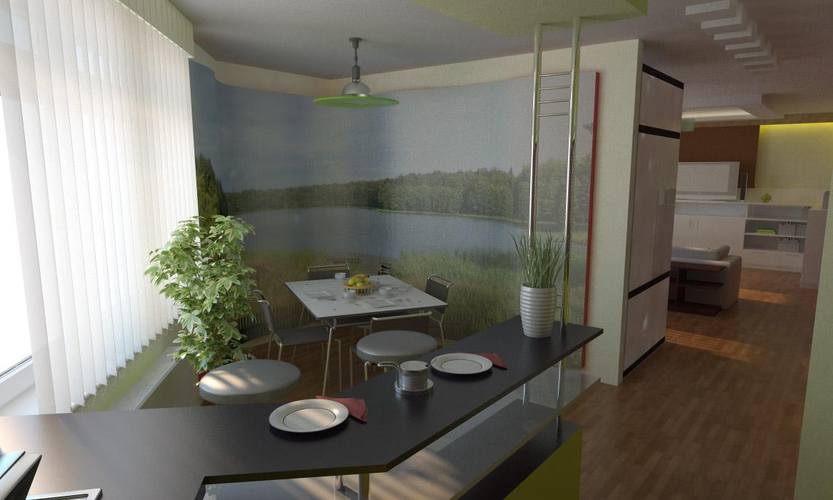 Dizain interior joy studio design gallery best design for Dizain home