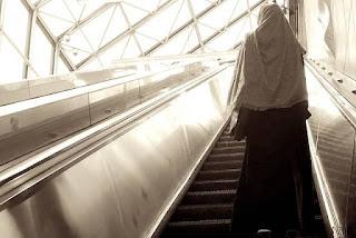 tips-hamil-berhijab-tampil-cantik