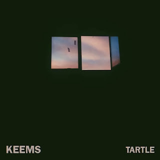 Keems Tartle